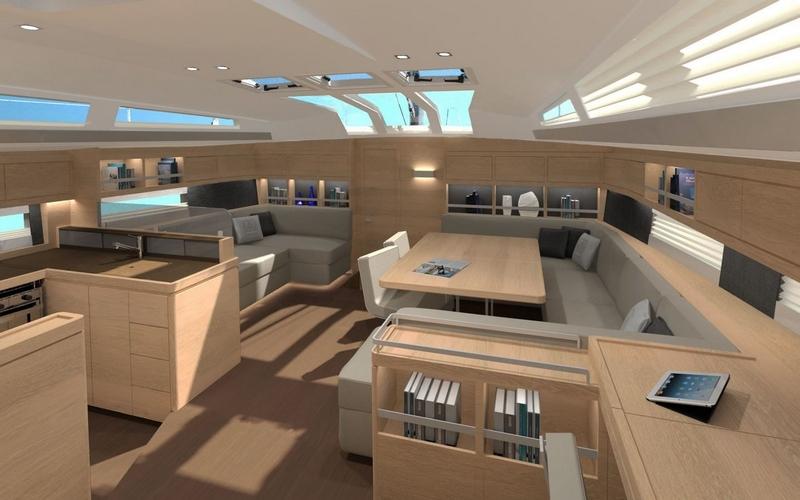 dufour-63-yacht-exterior-4