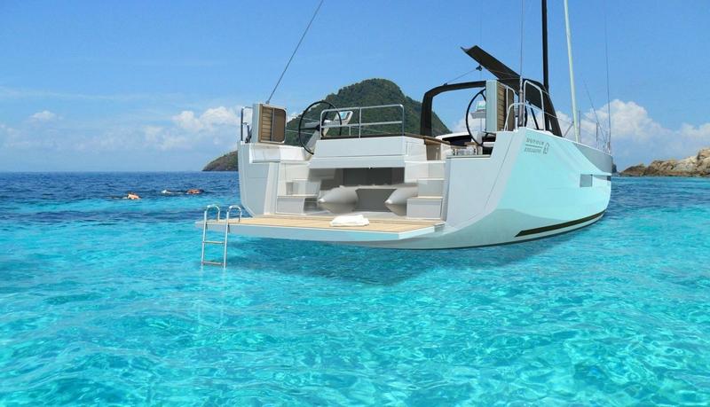 dufour-63-yacht-exterior-design