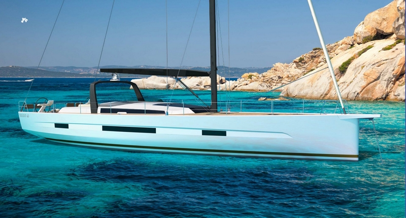 dufour-63-yacht-exterior