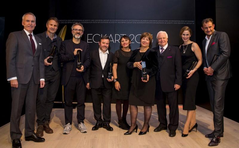 eckart-2016-award-winners-andreas-caminada-dominique-crenn-sebastian-copeland-and-the-munich-viktualienmarkt