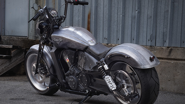 evil-ethel-victory-motorcycles