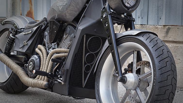 evil-ethel-victory-motorcycles-details