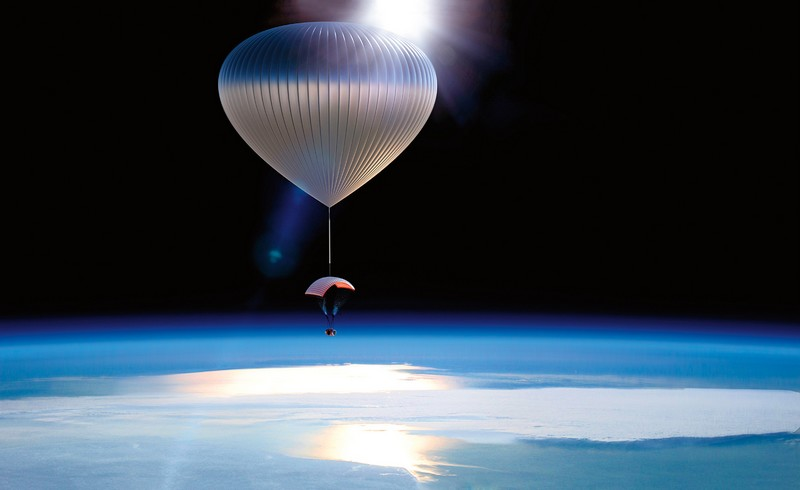 EXPLORATION-AT-THE-EDGE-OF-SPACE