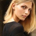 Elizabeth Arden Signs Supermodel Karlina Caune as Brand Ambassador