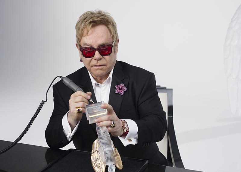 Elton-John-gravure-BD-copyright-Gilles-Pernet
