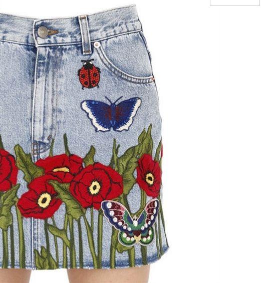 embroidered-denim-gucci-high-waist-embroidered-denim-mini-skirt