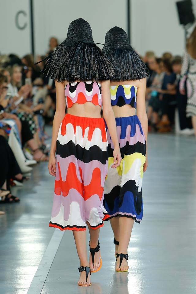 emilio-pucci-vibrant-looks-for-spring-summer-2017-hat
