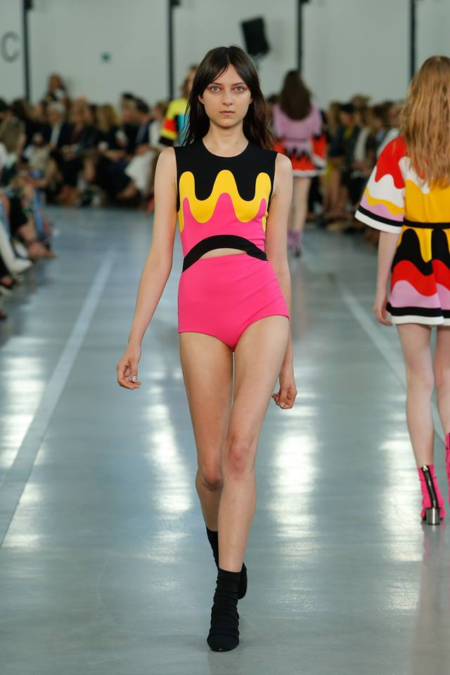 emilio-pucci-vibrant-looks-for-spring-summer-2017-statement