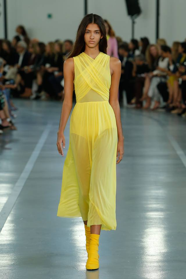 emilio-pucci-vibrant-looks-for-spring-summer-2017-yellow