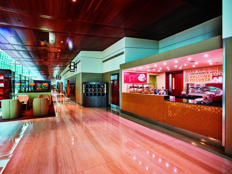 emirates-completed-us11-million-makeover-of-its-business-class-lounge-at-dubai-international-airport-the-barrista-experiences