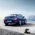Enhancements-for-2016-model-year-deliver-more-power-and-refinement-than-ever
