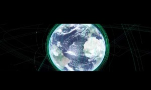 Ermenegildo Zegna SS14 collection-video