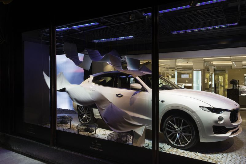 ermenegildo-zegna-takes-to-the-road-with-its-exclusive-ss17-maserati-capsule-collection