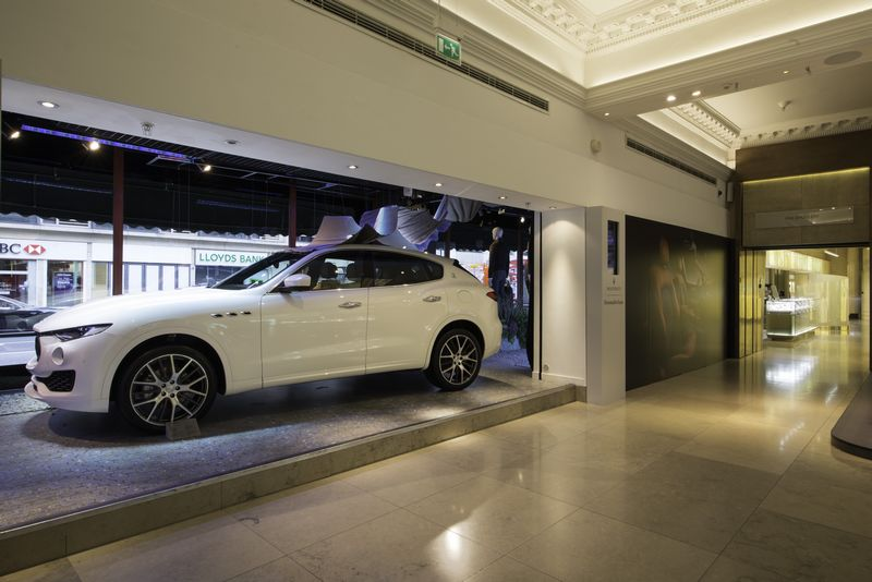 ermenegildo-zegna-takes-to-the-road-with-its-exclusive-ss17-maserati-capsule-collection-at-harrods-london