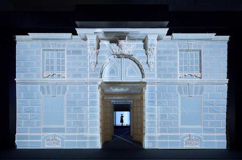 Esprit Dior Exhibition 2015--005