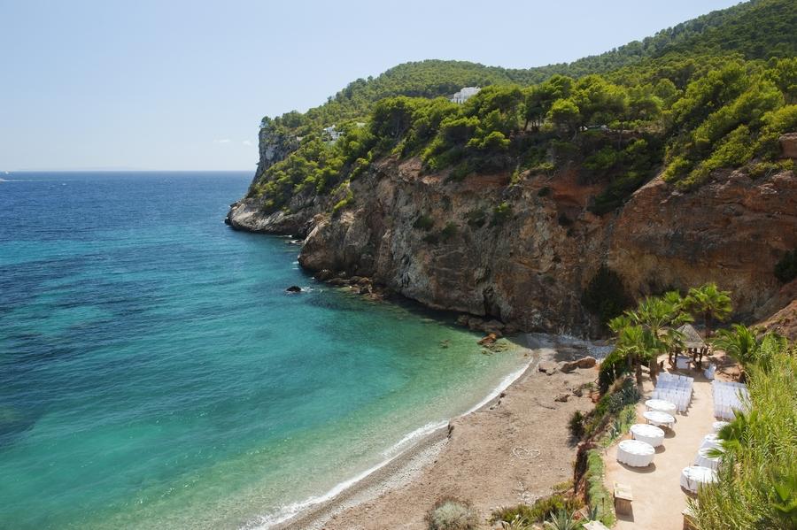 Europe_Spain_Ibiza_Beach Restaurant_attraction_food_restaurant.jpg