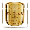 Eviden de Beaute Extreme Cream