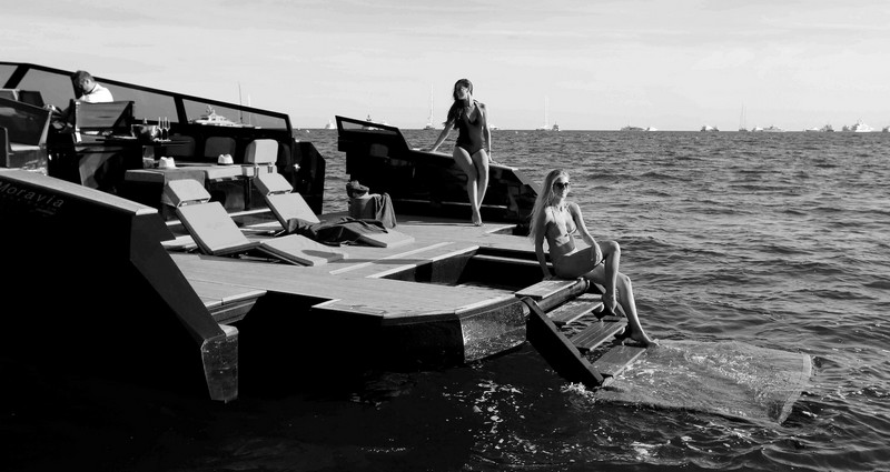 evo-yachts-evo-43