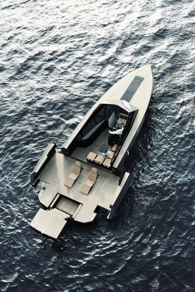 evo-yachts-evo-43-photos-extension-aerial-view