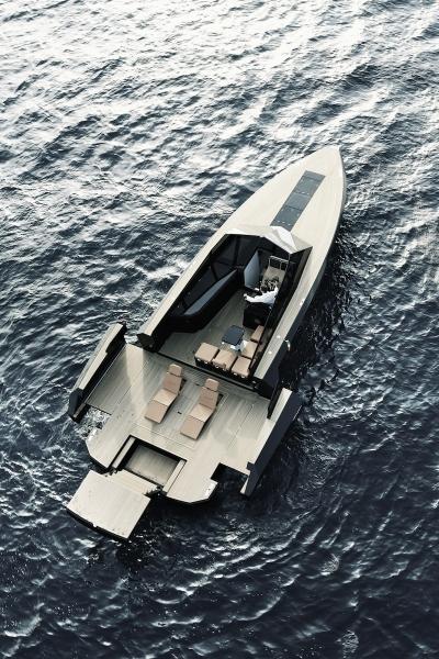 evo-yachts-evo-43-photos-extension-aerial-view