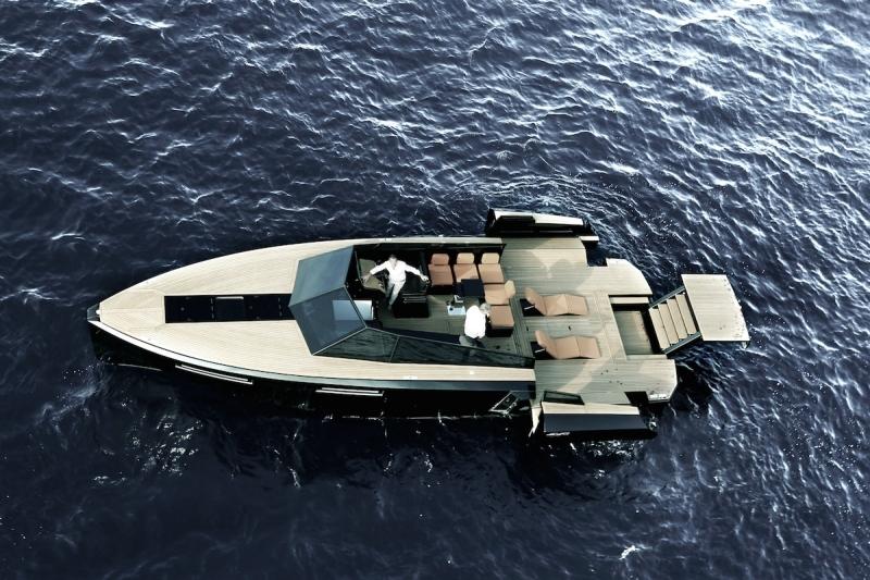 evo-yachts-evo-43-photos-extension