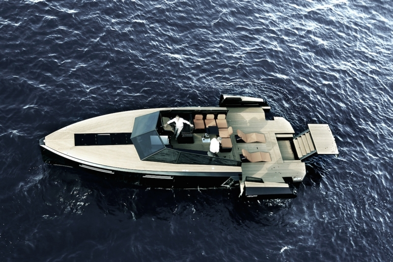 evo-yachts-evo-43-photos-extension