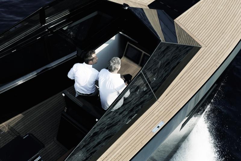 evo-yachts-evo-43-photos