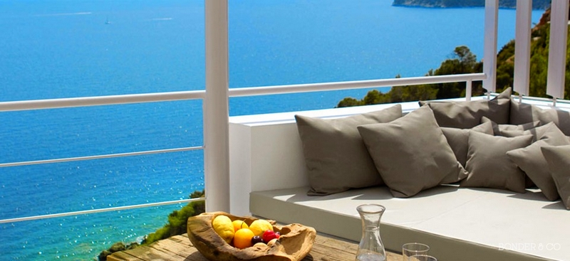 Exclusive Holidays in The Mediterranean Islands