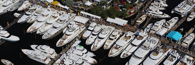 flibs-show-aerial-photos