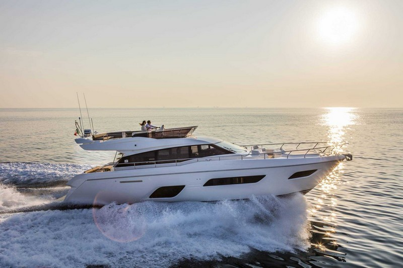 flibs-show-toys-photos-ferretti