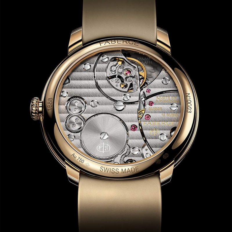 faberge-lady-levity-collection