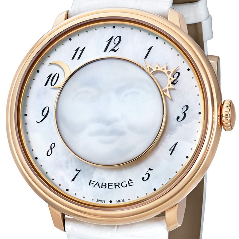 faberge-lady-levity-watch-2016-collection