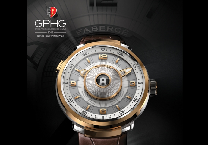 faberge-has-won-2016-grand-prix-dhorlogerie-de-geneve-gphg-with-its-visionnaire-dtz-timepiece