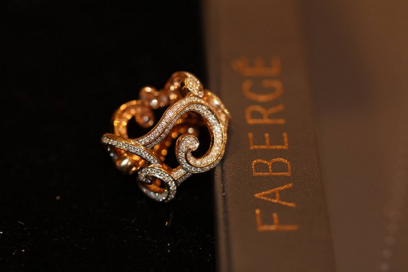 faberge-rococo-collection2016
