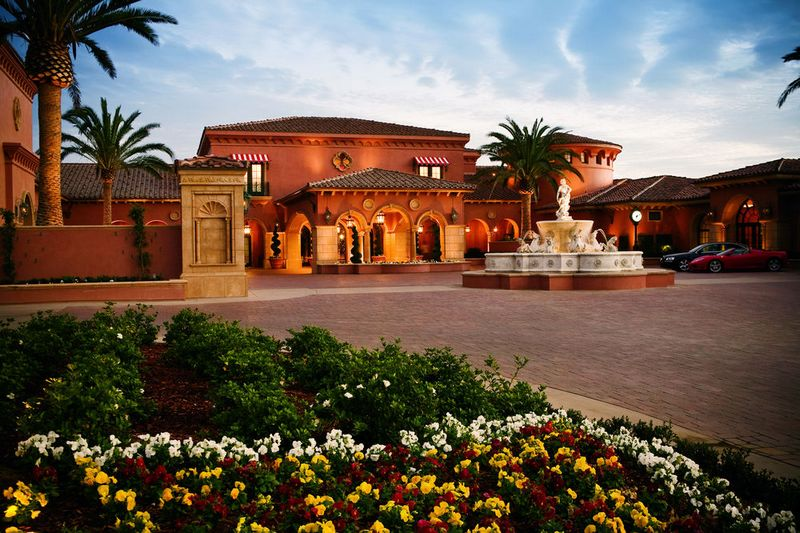 fairmont-grand-del-mar-san-diego-ca