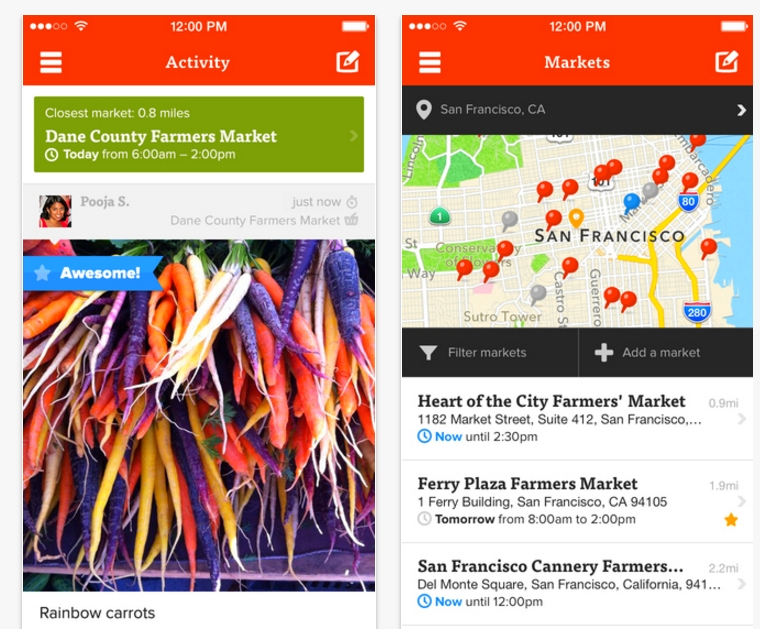 farmstand-app-6-apps-that-help-you-lead-a-greener-life