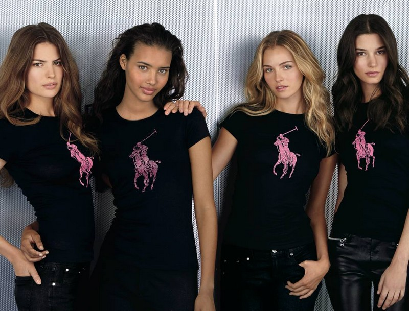 fashion-with-a-conscience-the-rlpinkpony-collection