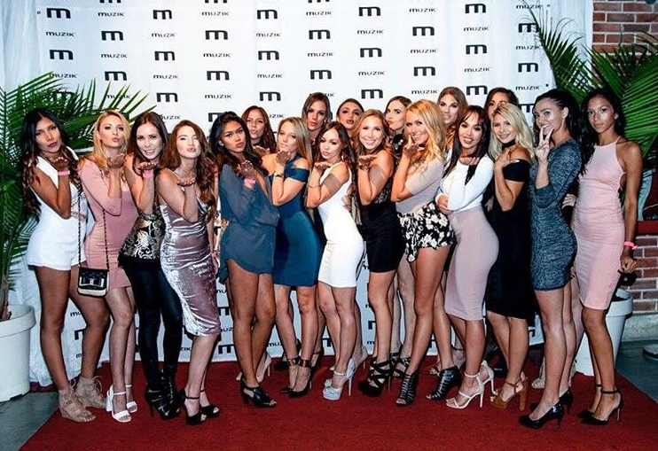 femme-fatale-media-and-promotions-event-staffing-agency-toronto-canada