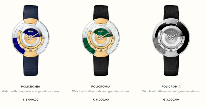 fendi-policromia-watch-collection-2016