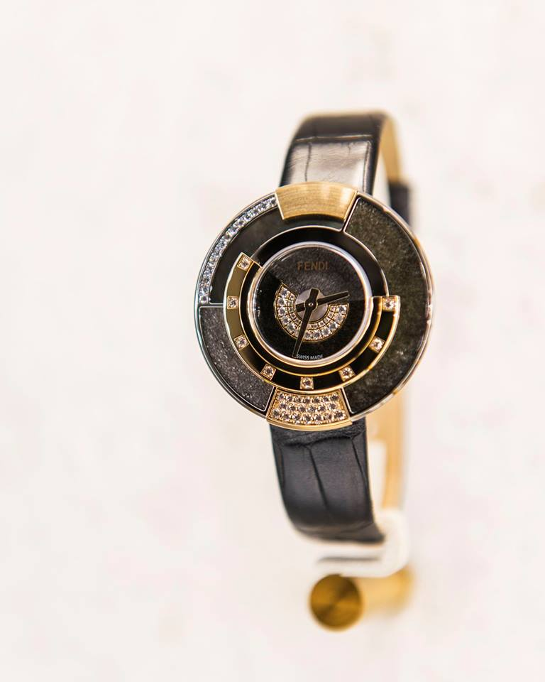 fendi-policromia-watch-collection-displayed-at-our-boutique-in-matsuya-ginza