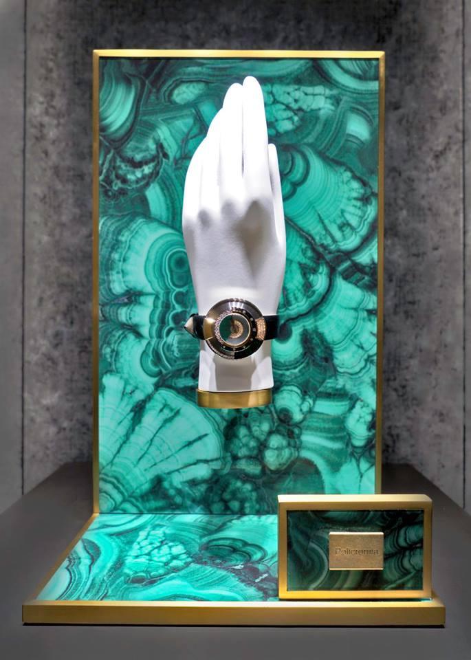 fendi-policromia-watch-collection-now-on-display-at-the-fendi-madison-avenue-flagship-store-lapislazuli