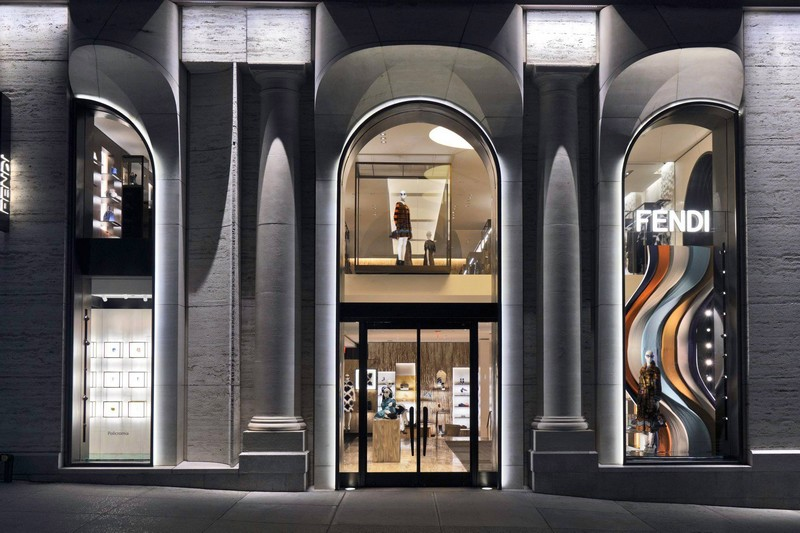 fendi-policromia-watch-collection-now-on-display-at-the-fendi-madison-avenue-flagship-store