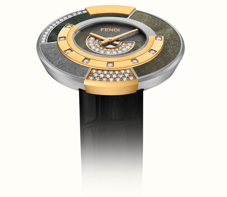 fendi-policromia-watches-with-diamonds