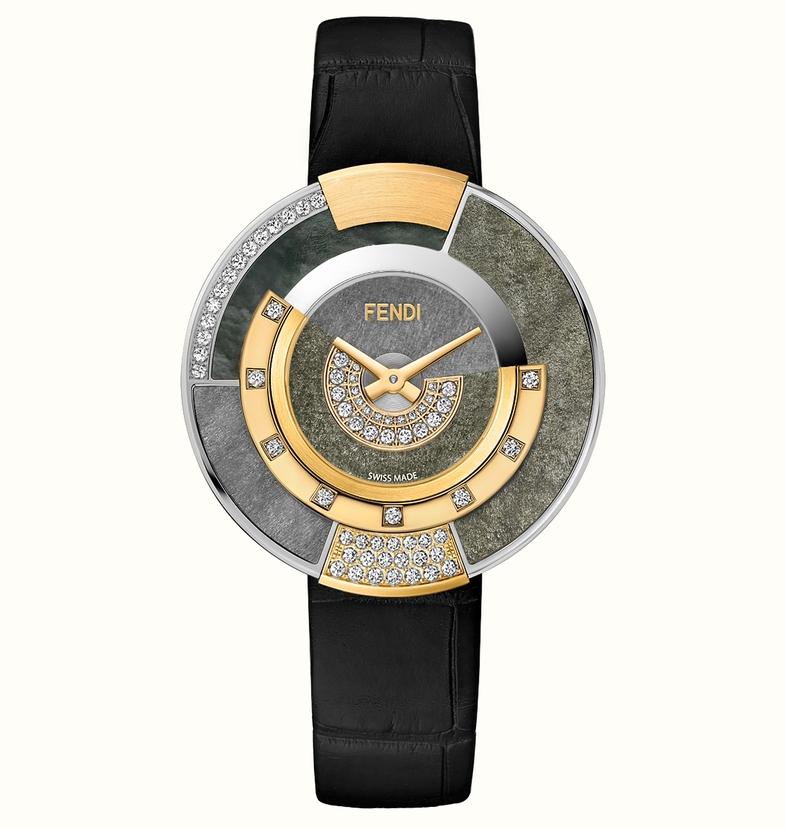 fendi-policromia-watches-with-diamonds