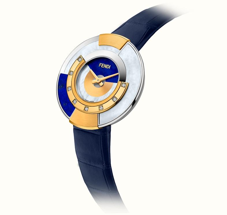 fendi-policromia-watches-with-lapislazuli-and-diamonds