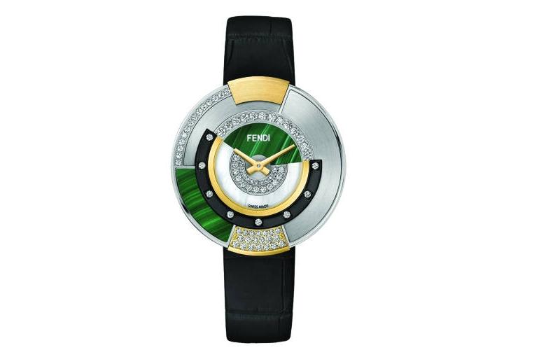 fendi-policromia-watches