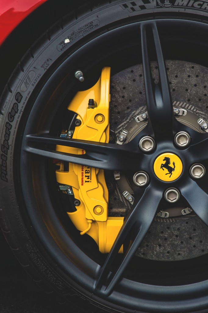 ferrari-wheels