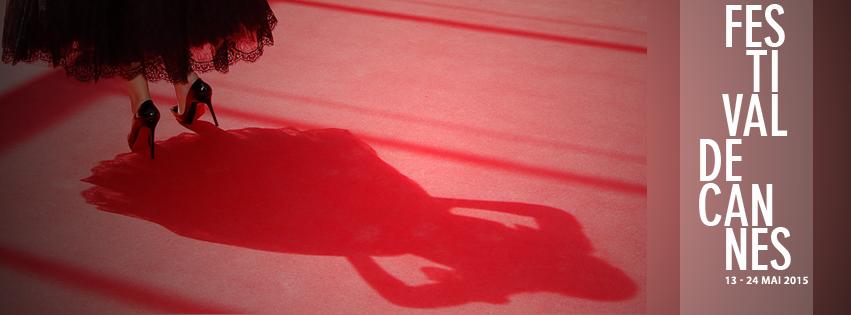 Festival de Cannes 2015-