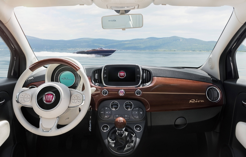 Fiat_500_Riva-car-interiro