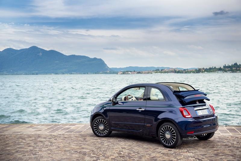 Fiat_500_Riva-car